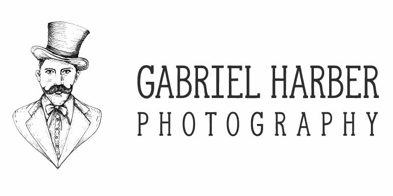 Gabriel Harber Photography
